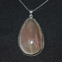 RC213 - Rutilated Quartz