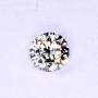 RD3B3 - Diamond
