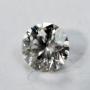 RD4821 - Diamond