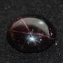 CG6079 - Star Garnet