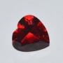 Red Obsidian - NC6698B