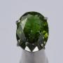 SAB14141 - Green Tourmaline