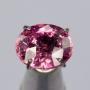 SAB1418 - Pink Tourmaline
