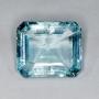 SAB18B2 - Aquamarine