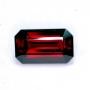 SAB18G1 - Pyrope Garnet