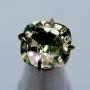 SAB3539 - Green Sapphire