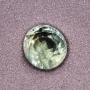 SAB3541 - Green Sapphire