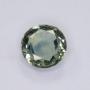 SAB3548 - Bi Color Sapphire