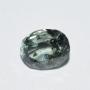 SAB3555 - Green Sapphire