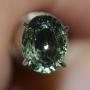 SAB3558 - Green Sapphire