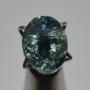 SAB3559 - Green Sapphire