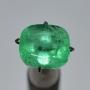 SAB963 - Emerald