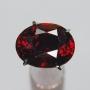 SABG2252 - Rhodolite Garnet