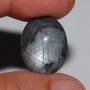 SAMSPO1 - Grey Sapphire