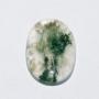 SG7915B - Moss Agate