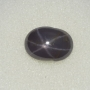 SLM467 - Star Spinel