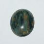 SM8906 - Green Seraphinite