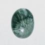 SRCH1 - Seraphinite