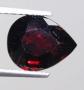 TI2775 - Very Dark Red Garnet