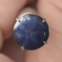 TRS217 - Blue Sapphire