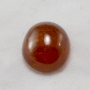 VGJ226 - Orange Garnet