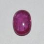 YSF437 - Ruby